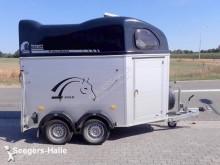 remolque remolque para caballos Cheval Liberté