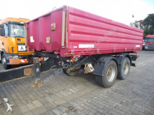 Schwarzmüller other trailers