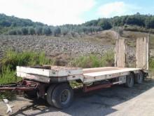 trasporto macchinari Bertoja