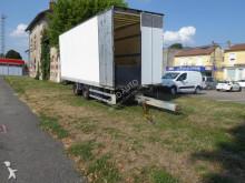 Samro C218RJPH5 trailer