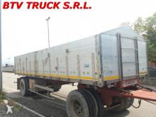 Cardi trailer