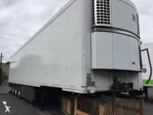 remolque Schmitz Cargobull TERMOKING