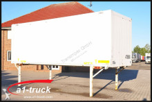 Krone other trailers