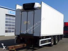 n/a refrigerated trailer