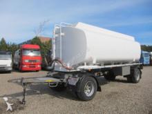 n/a HMK Bilcon 22.000 l. ADR Tank trailer