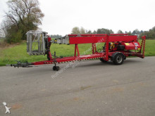 n/a Denka-Lift DL 30 trailer