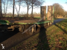GS Meppel trailer