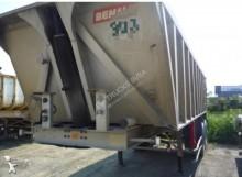 Benalu trailer