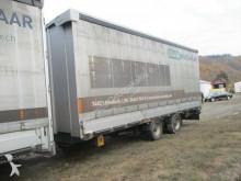 n/a RUFA ZTC 13-21 trailer