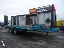 Castera trailer