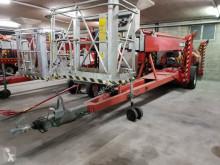 remolque nc Denka-Lift DL 30