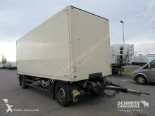 Schmitz Cargobull Anhänger Kastenwagen