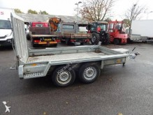 Brenderup other trailers