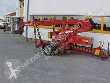 n/a Denka-Lift DK 12 trailer