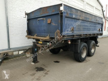 Schmitz other trailers