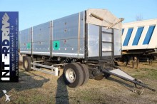 Acerbi cereal tipper trailer