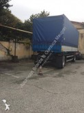 Bartoletti other trailers