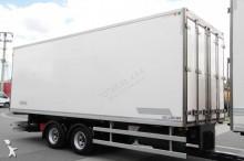 Zaslaw refrigerated trailer
