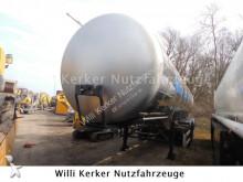 n/a food tanker trailer