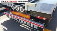 new hook lift trailer