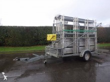 Cabeg other trailers