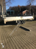 n/a dropside flatbed trailer