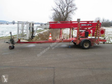 View images Nc Denka-Lift DL 18 trailer