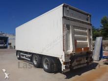 n/a box trailer
