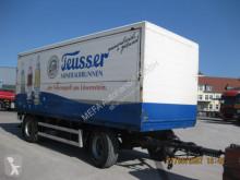Kotschenreuther APP218, Getränkeanhänger trailer