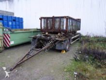 n/a JF9820 trailer