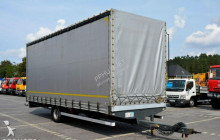 n/a trailer