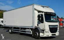 DAF trailer