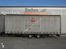 n/a tarp trailer