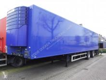 Draco 1200 2000 trailer