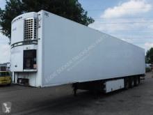 semi reboque Pacton TXZ 339 COOLER TRAILER