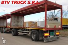 Acerbi trailer