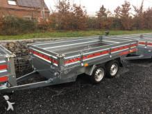 n/a GSV trailer