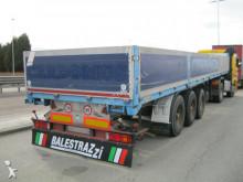 Bartoletti 12,50 trailer