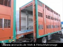 n/a Menke 3 Stock Vollalu trailer