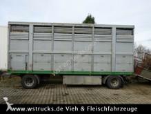 n/a Eckstein Einstock trailer