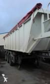 Robuste Kaiser trailer