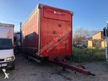 Leciñena R3EC-08700LN trailer