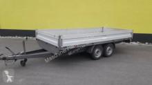 n/a Heimann H27 trailer