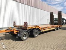 n/a T 4 Profi 40.0 T 4 Profi 40.0 trailer