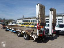 Müller-Mitteltal T3 NG 30,0 trailer