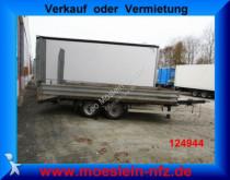 n/a TT Tandemtieflader trailer