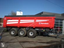 Herculano KRAMER - KIPWAGEN 3 asser kiepwagen aardappel