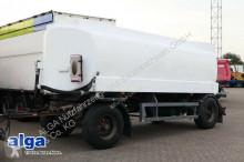 n/a tanker trailer
