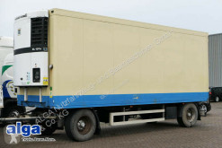 Schmitz Cargobull AKO 18, 7.300mm lang, Thermo King SL 100, BPW trailer