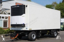 Carrier Carrier Maxima 1300Mt Bi-Multi-Temp / Power / LBW Anhänger